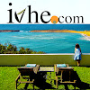IVHE Vacation Home Exchange