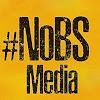 NoBS Media