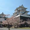 伊賀上野観光協会