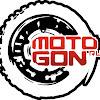 Motogon TV