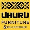 UhuruFurniturePhilly