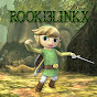 ROOKI3LINKX