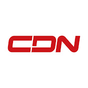 Cdn Canal 37 Rep Dominicana