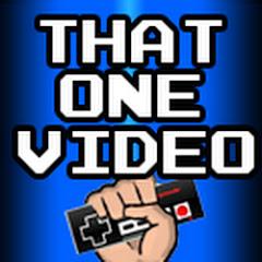 ThatOneVideoWebsite