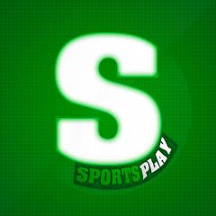 SportsPlayrj