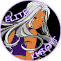 Elite Knight Productions