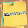 Océano Travesía