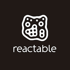 Reactable Systems