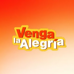 0VengaLaAlegria0