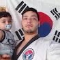 Hwarang Team - Korea Hapkido Federation