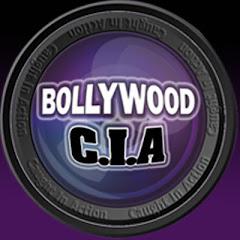 BollywoodCIA