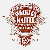 Wacker's Kaffee - Stammhaus