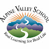 AlpineValleySchool