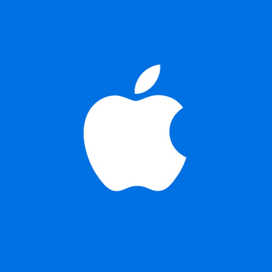 Apple Support - YouTube