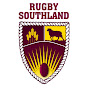 RugbySouthland