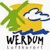 Heimat u. Verkehrsverein Werdum e.V.