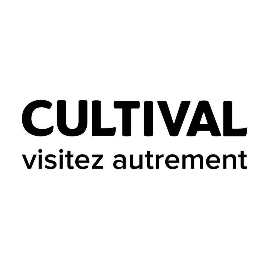 Youtube Cultival Cultival Cultival Youtube Youtube Youtube Youtube Cultival Cultival Cultival BqHSfapn