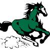 BeA Mustang