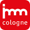 immcologne