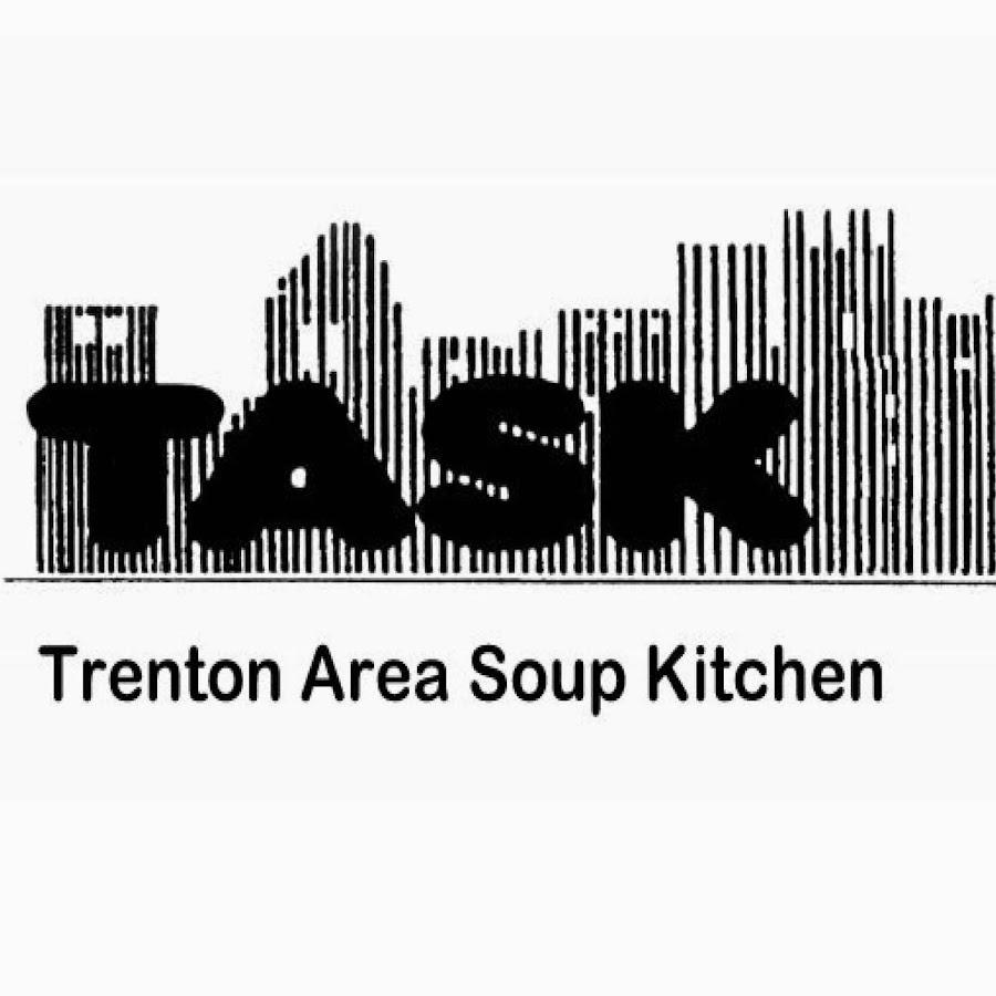Trenton Area Soup Kitchen