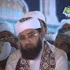 Jama't Islah-ul-Muslimeen