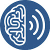 Centre for Research on Brain, Language and Music