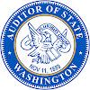Washington State Auditor's Office