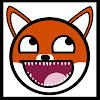 Fooox