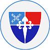 Saint James' Episcopal Church (Warrenton, VA)