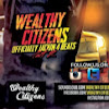 Wealthy Citizens