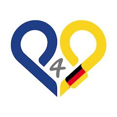 P4P Deutsch