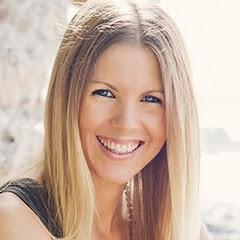Jess Ainscough