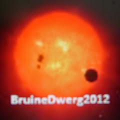 BruineDwerg2012