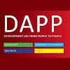 DAPP-Malawi
