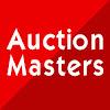 Auction Masters & Appraisals
