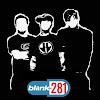 Blink182tributeband