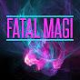 FatalMagi