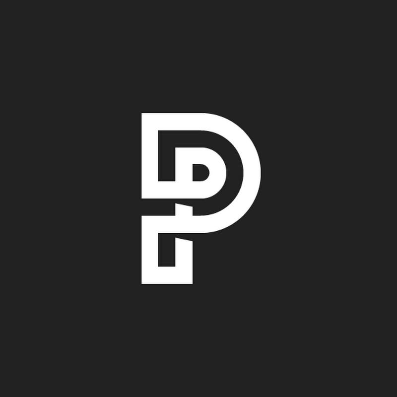 plomba production