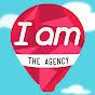 I AM THE AGENCY