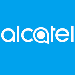 Alcatel Mobile Europe
