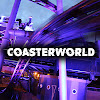 CoasterWorld - Freizeitpark-Channel