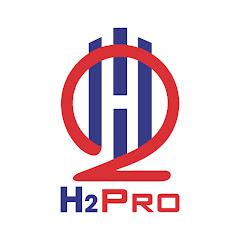 Top bangla news