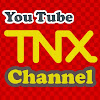 TNXchannel