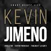 Kevin Jimeno