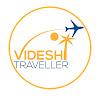 ViDeshi Traveller