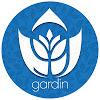 Gardin Warehouse - Hydroponics & Soil