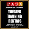 Performing Arts San Antonio