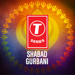 Shabad Gurbani's channel picture