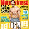 Men's Fitness (UK)