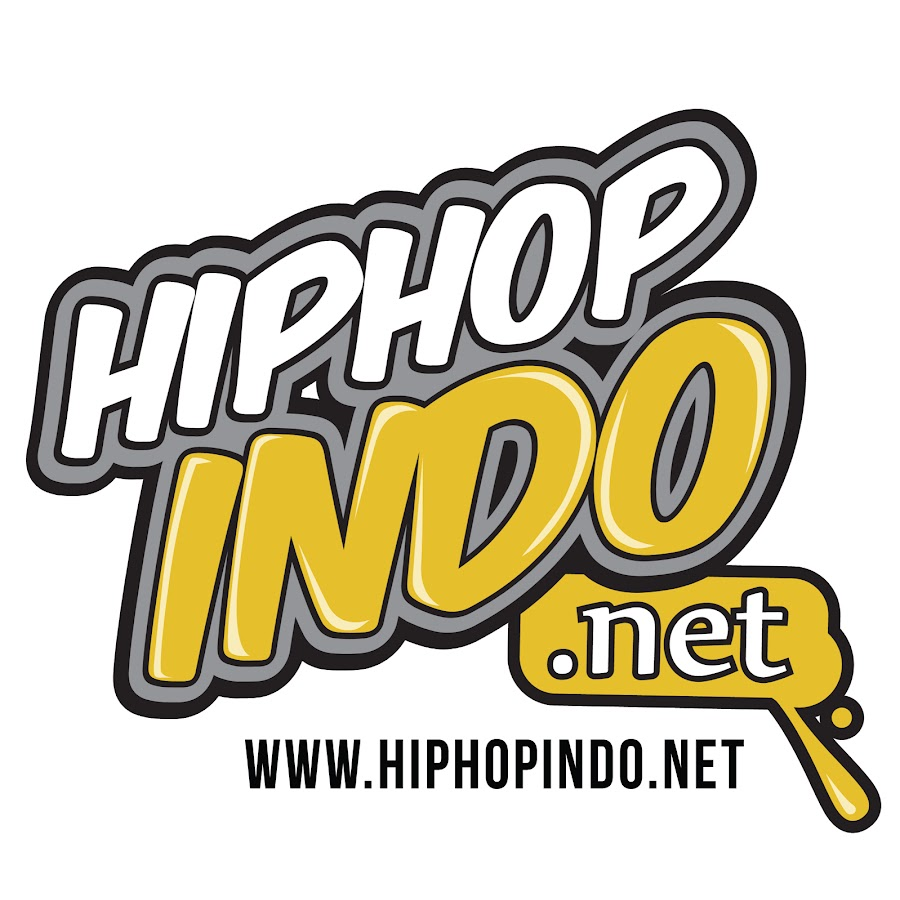HiphopIndo TV - YouTube